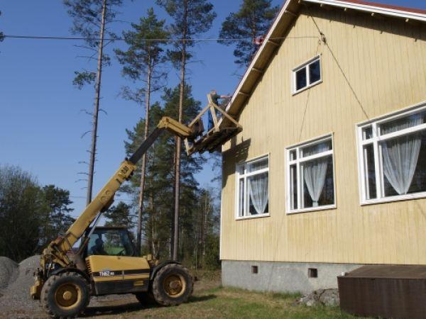 leinmaki-33222645D7F-61B7-6DCB-9A33-A2B7DD1F0014.jpg